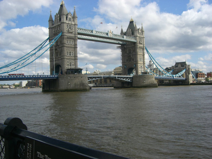 Europe_Tower Bridge_XT_n