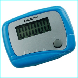 Blue-Run-Step-Pedometer-Digital-Electric-font-b-Calorie-b-font-font-b-Counter-b-font