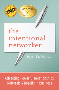 IntentionalNetworkercover-199x300