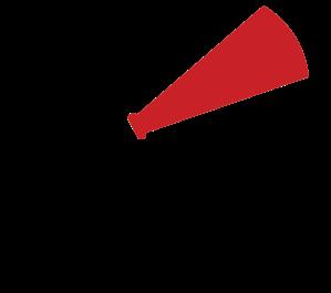 square-logo-ann-imig-prod