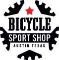 bicycle-sport-shop-austin-lg