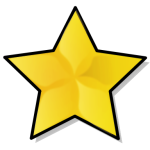 large_gold_star