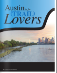 "Image from article ""Austin is for Trail Lovers"""