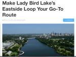 Austinot-Article-Eastside-Loop