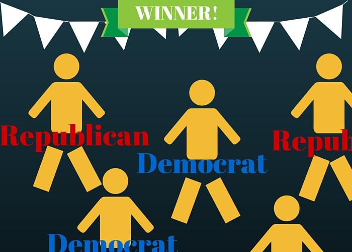 Election Race