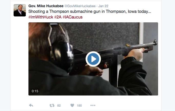 Huckabee gun 2016-01-26 13.18.19