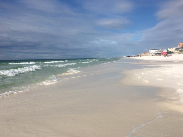 miramar-beach-florida