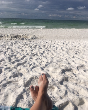 toes-in-the-sand-at-miramar-beach