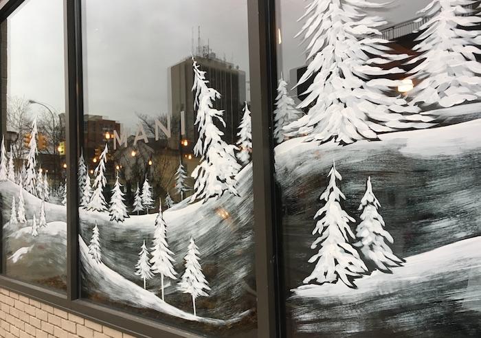 mani-winter-window